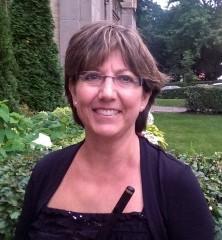 Judy Diez d'Aux