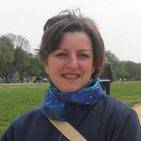Jill Rothberg