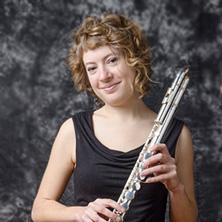 Maude Langevin-Charlebois